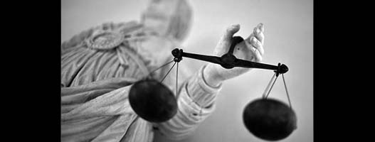 000 sk1ew balance justice illustration 5df66bab650f0