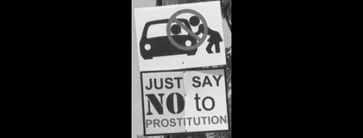 just say no to prostitution frustrated nj woman urges 696x392 1