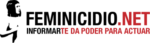feminicidio-e1569954008287